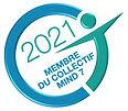 Logo Collectif Mind7.jpg