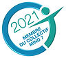 Logo Collectif Mind7.jpg