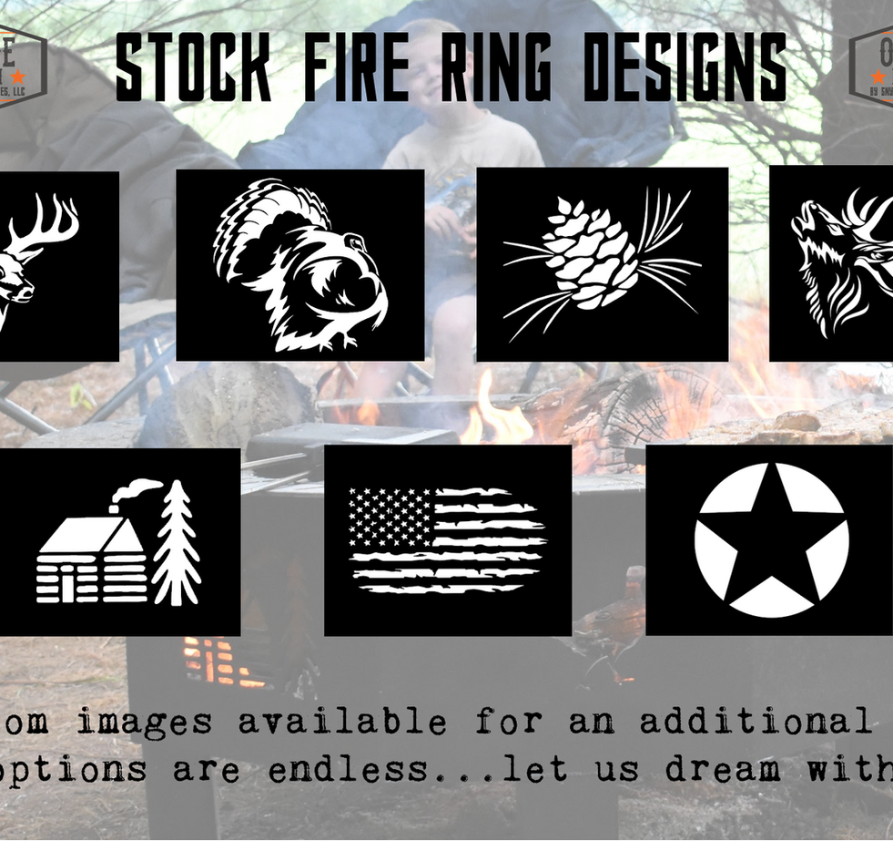 OEF Fire Ring Designs.png