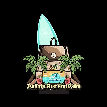 Backpack Island1.png