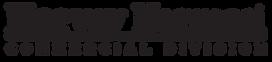 hnc_logo.png