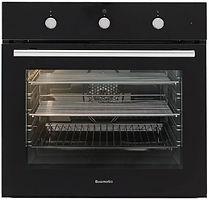 60 cm Oven.JPG