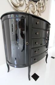 high gloss furniture.jpeg