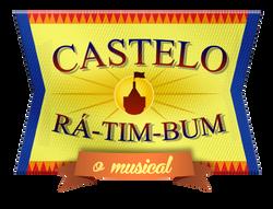 Logo_Ratimbum