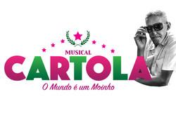 MUSICAL-CARTOLA-CARTOLA_anuncio_297x260mm_8