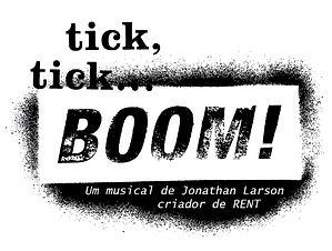 Ticktick_logo