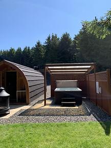 Cabin 2B.HEIC
