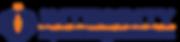 Integrity_Solo-Orange-Blue.png