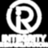 IPT Logo_White.png