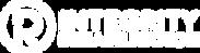 IPT Logo_White_Horizontal.png