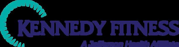 JHNJ_Kennedy_Fitness_Logo.png