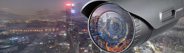 Hanwha - Surveillance.jpg