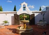 Cortijo-Las-Salinas-16-400x284.jpg