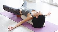 Yoga |Coach| Aruna