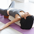 Yin Yoga - Visio