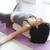 Wellness Consultation