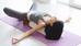 Yin Yoga en de meridianen, deel 2