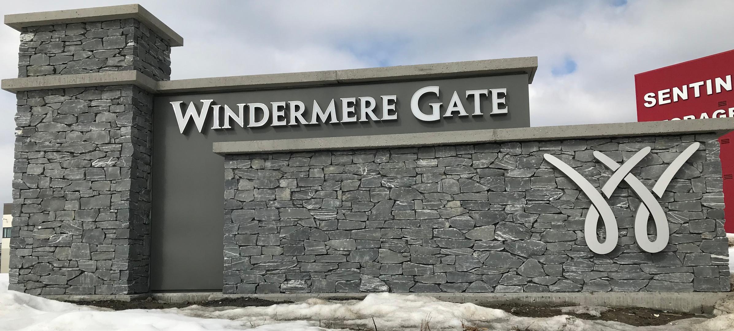 windermere gate - bp.jpg