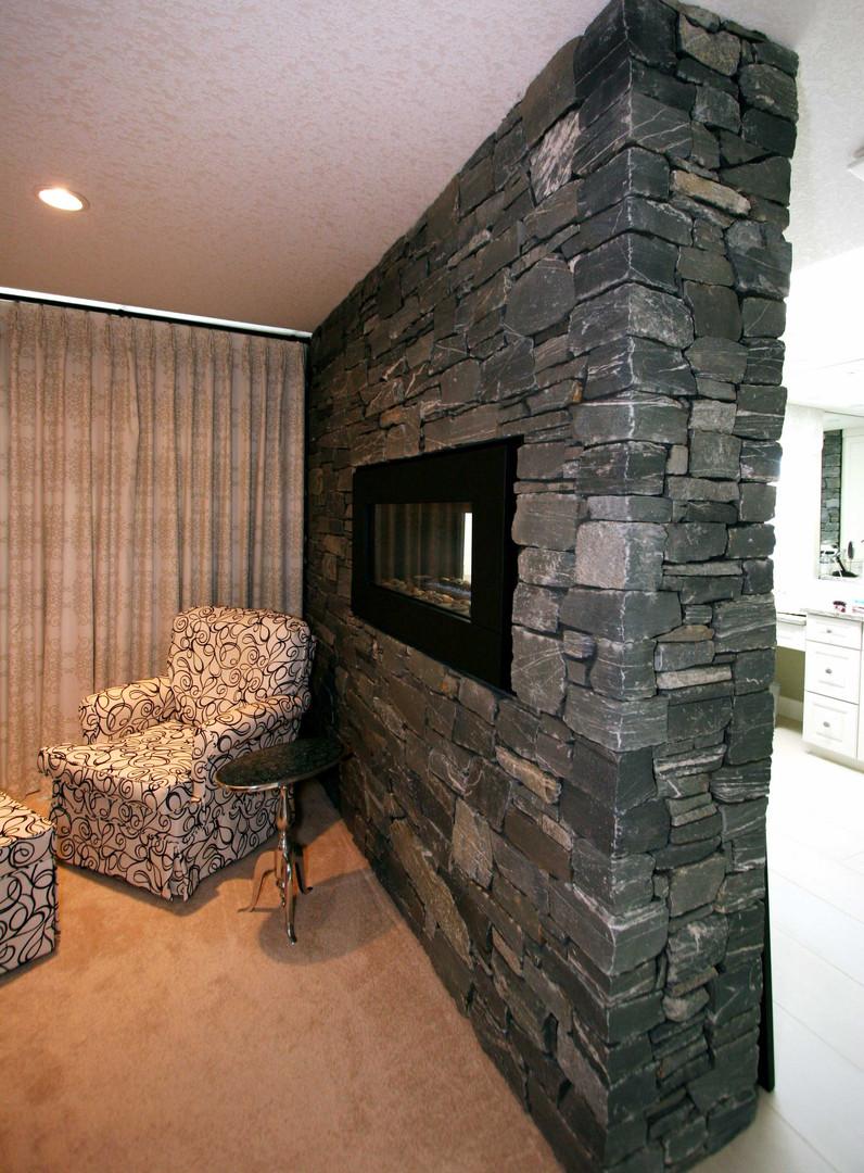 black pearl fireplace4.jpg