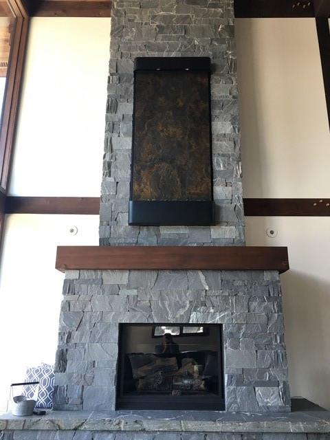 ramsay pa fireplace 2.jpg