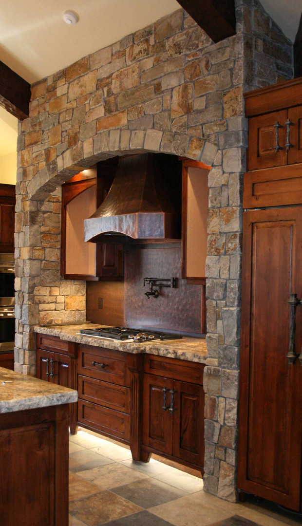 mcgregor lake ledge_kitchen.jpg
