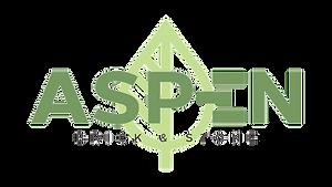 Aspen%2520Transparent_edited_edited.png