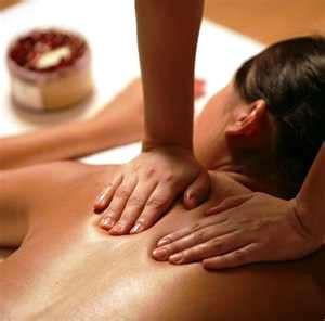 Massage ayurvédique 1h30