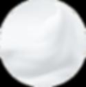 ケラチンPPT系界面活性剤