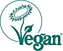可児市美容室KaLeが使用しているVegan認証取得パーマ剤
