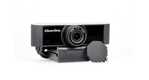 CLEARONE - Unite 20 Pro WebCam