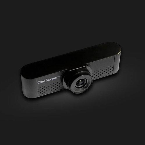ONESCREEN - Web Camera
