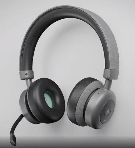 TILDE PRO - Casque téléphonique anti-bruit modulable