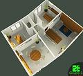 Vista 3D 8.jpg