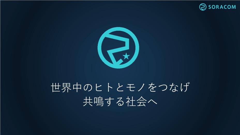 6_.jpg
