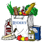 ryders logo.png