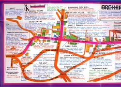 secret map0002.png