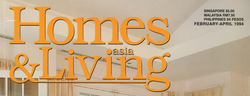 homes & living0002.png