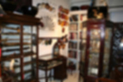 Other Items - Matahari-Antiques Gallery - Singapore