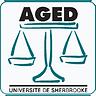 universite-de-sherbrooke-aged-logo.png