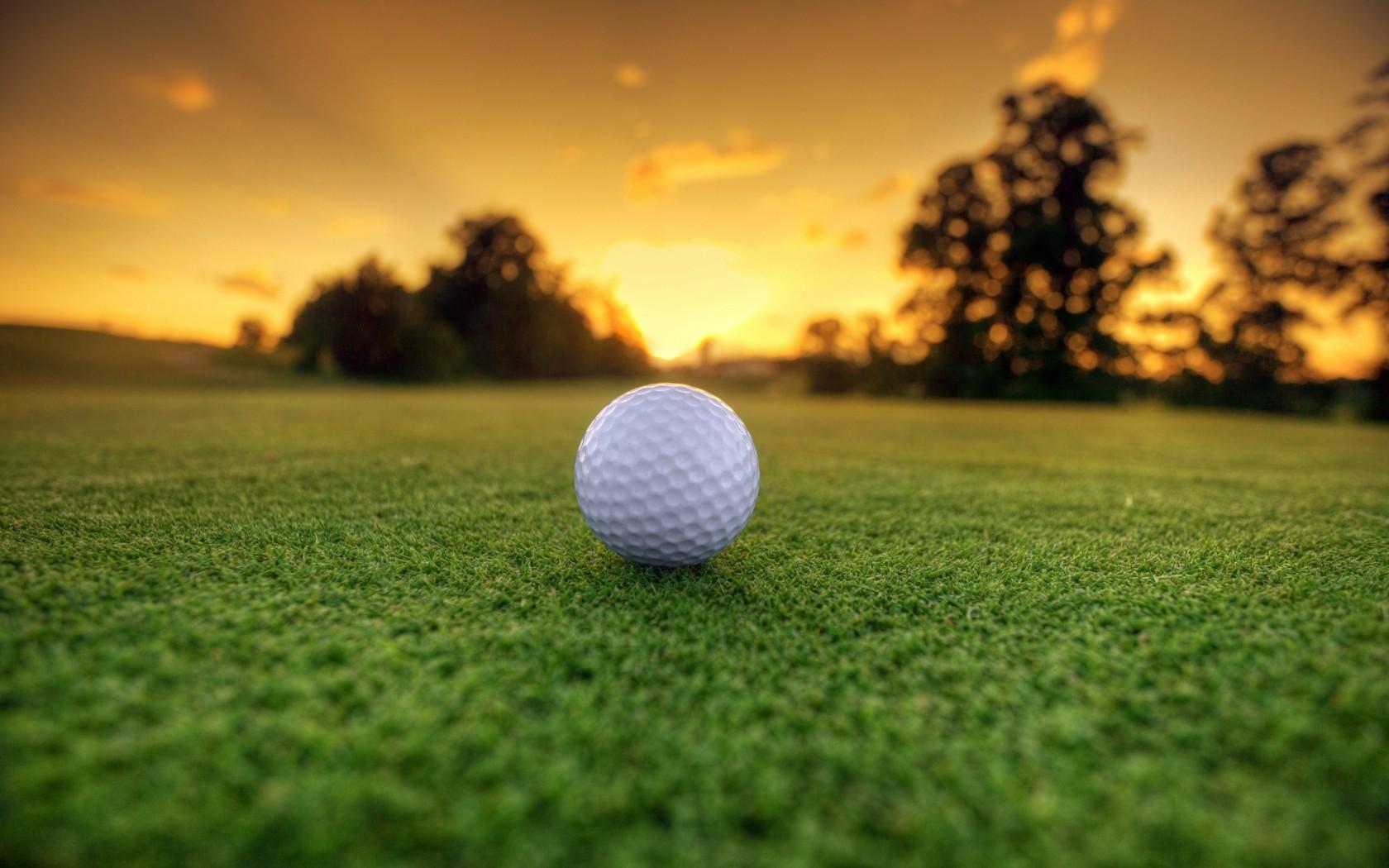 Balle-golf-soleil