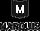Marquis-Imprimeur-partenaire.png