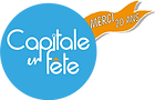 logo_capitaleenfete.png