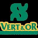 Sherbrooke-logo.png
