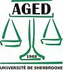 logo carré.jpg