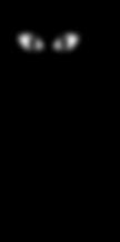 LogoChatNoirOnly-min.png