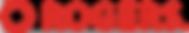 rogers-communications-vector-logo (1).pn