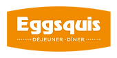logo_eggsquis04.png