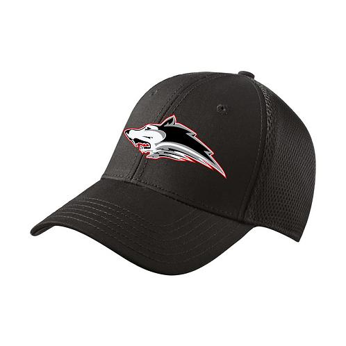DH -YOUTH NEW ERA CAP