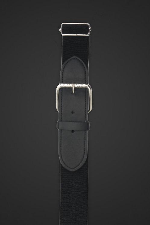 AK Adjustable Belt