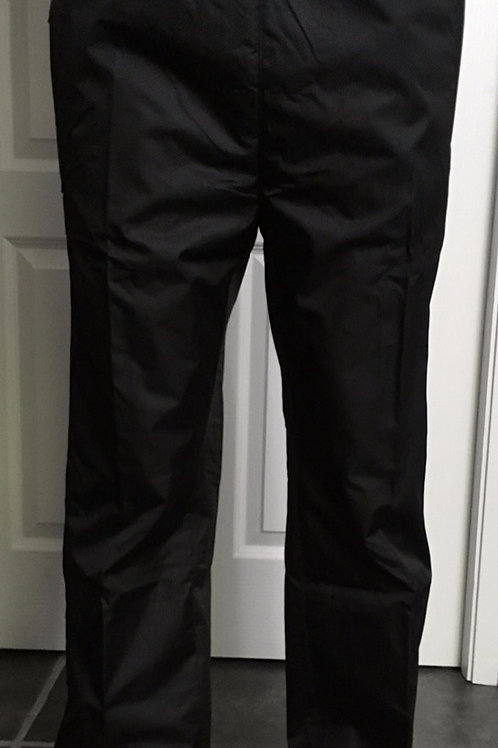 YOUTH STORM TECH PANT